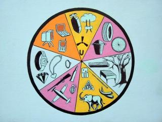 Maarten-Wheel_Gallery