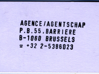 Agency-photo-addresscard