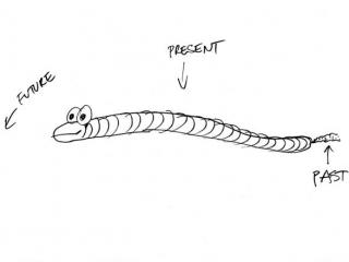 Denicolai_Provoost_Earthworm