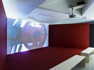 Sammy-Baloji-A-blueprint-for-toads-and-snakes-at-Framer-Framed-Amsterdam-2018-®EvaBroekema