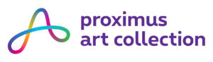 proximus art collection
